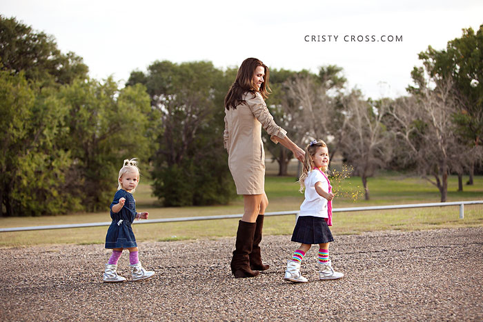 southard-family-taken-by-clovis-nm-photographer-cristy-cross3