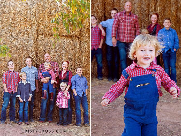 tulsfamilysessiontakenbyclovisnmportraitphotographercristycross21