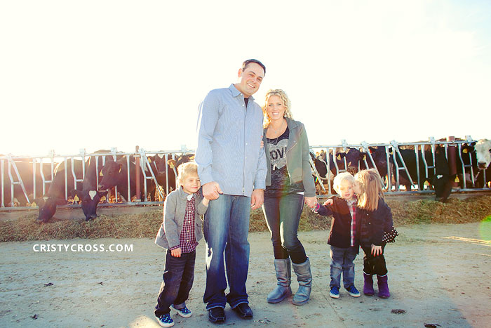 curtis-family-session-in-cimarron-ks-taken-by-clovis-nm-portrait-photographer-cristy-cross21