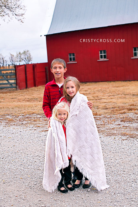 fugitt-family-session-in-cimarron-ks-taken-by-clovis-nm-portrait-photographer-cristy-cross