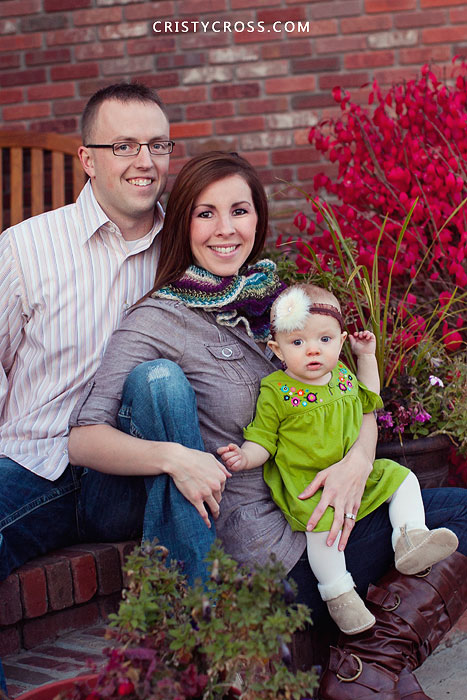 monical-family-session-in-cimarron-ks-taken-by-clovis-nm-portrait-photographer-cristy-cross1