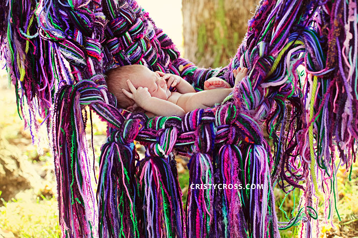baldwin-newborn-session-taken-by-clovis-nm-portrait-photographer-cristy-cross-4