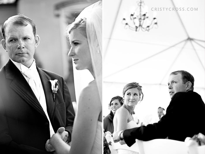carter-wedding-photographed-at-la-posada-santa-fe-nm-by-wedding-photographer-cristy-cross