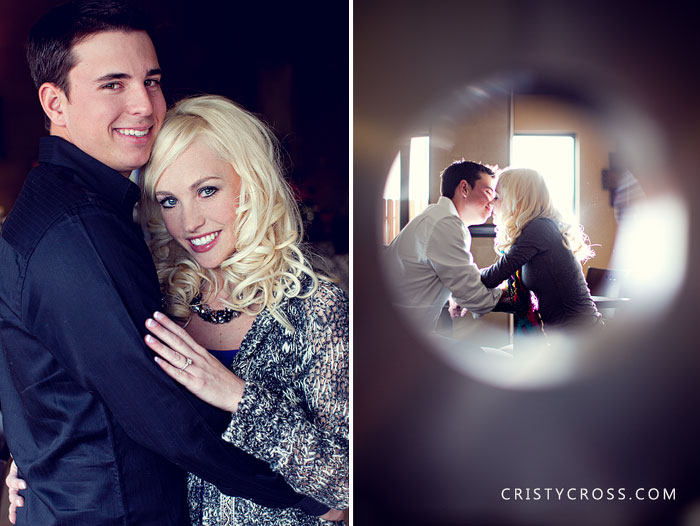 hollee-and-austin-engagement-session-taken-by-clovis-nm-wedding-photographer-cristy-cross