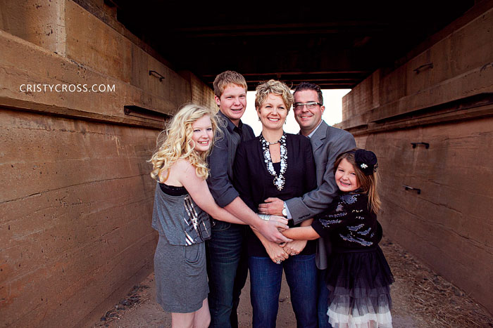 martin-family-session-taken-by-clovis-nm-portrait-photographer-cristy-cross_2