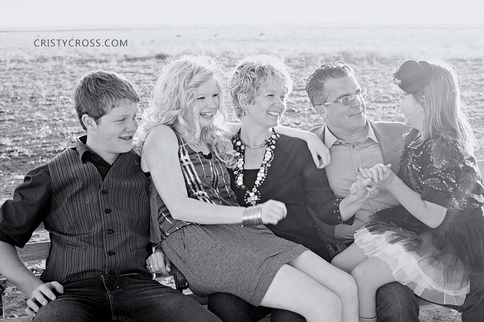 martin-family-session-taken-by-clovis-nm-portrait-photographer-cristy-cross_4