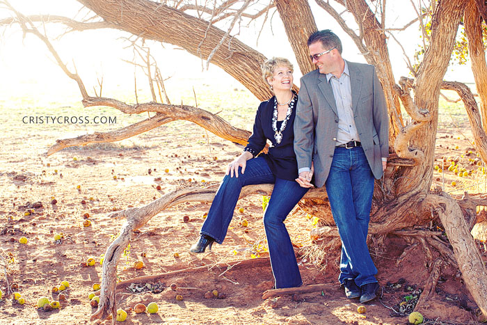 martin-family-session-taken-by-clovis-nm-portrait-photographer-cristy-cross_5