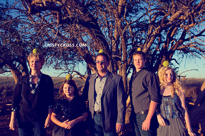 martin-family-session-taken-in-clovis-nm-by-portrait-photographer-cristy-cross