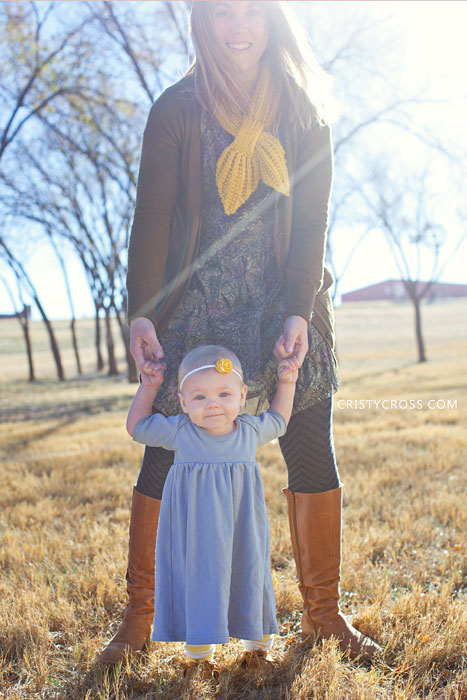 bruynincks-family-session-taken-in-lubbock-tx-by-portrait-photographer-cristy-cross1