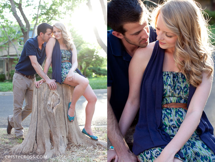maggie-and-micahs-engagement-session-taken-in-lubbock-texas-tech-terrace-by-clovis-wedding-photographer-cristy-cross