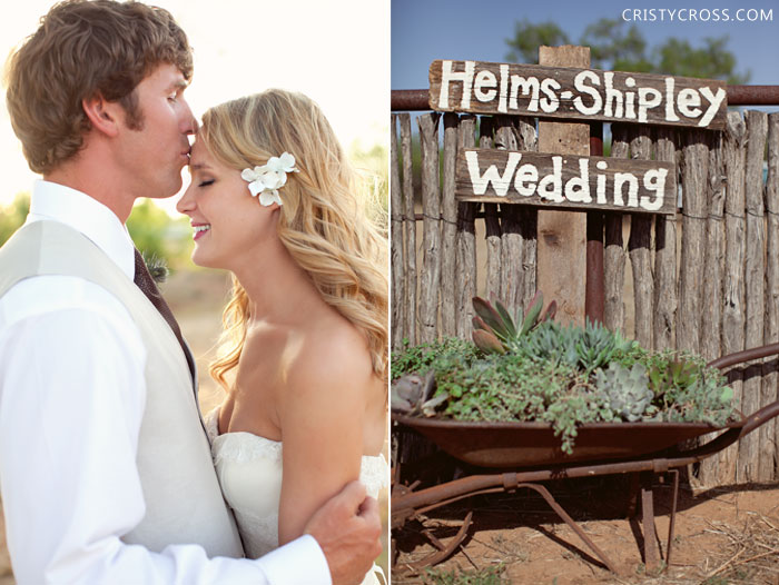 jordan-shipley-and-sunny-helms-wedding-photographed-by-clovis-wedding-photographer-cristy-cross
