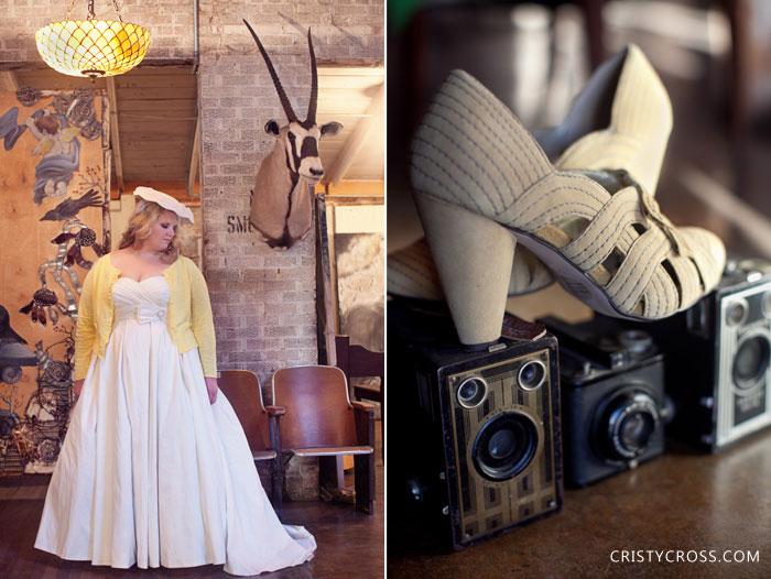 whitneys bridal-session-clovis-wedding-photographer-cristy-cross1