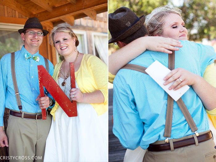 whitney-and-eric-windmill-ranch-snyder-texas-wedding-taken-by-clovis-wedding-photographer-cristy-cross1