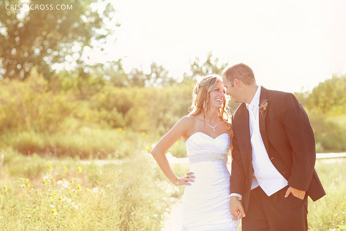 garden-city-kansas-wedding-by-clovis-wedding-photographer-cristy-cross