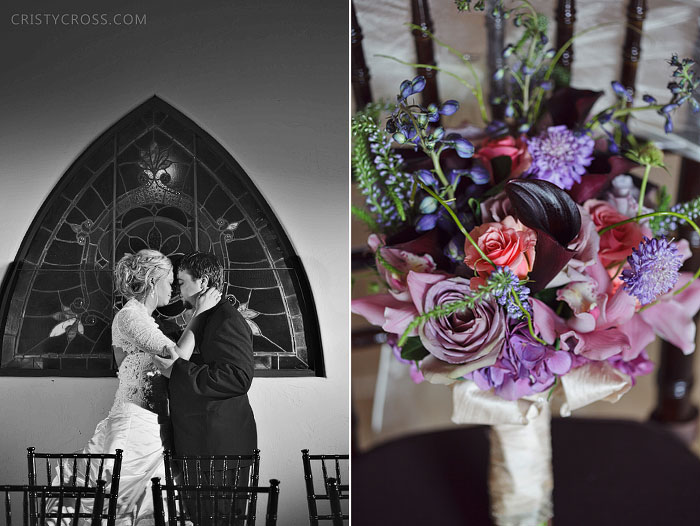 kristen-and-jacobs-rose briar oklahoma-wedding-taken-by-clovis-wedding-photographer-cristy-cross_1