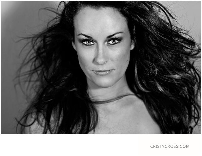 julia-zarikta-taken-by-clovis-portrait-photographer-cristy-cross_003