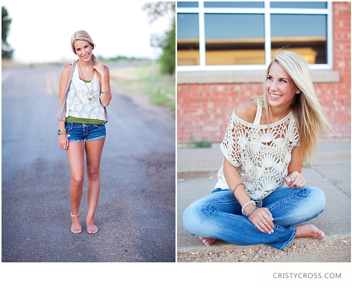 tymberlees-high-school-2012-senior-session-taken-by-clovis-portrait-photographer-cristy-cross_003