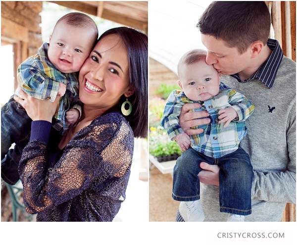 Casillas and Slivka's Clovis, New Mexico family session taken by Clovis Portrait Photographer Cristy Cross__024.jpg