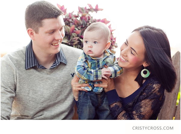 Casillas and Slivka's Clovis, New Mexico family session taken by Clovis Portrait Photographer Cristy Cross__025.jpg