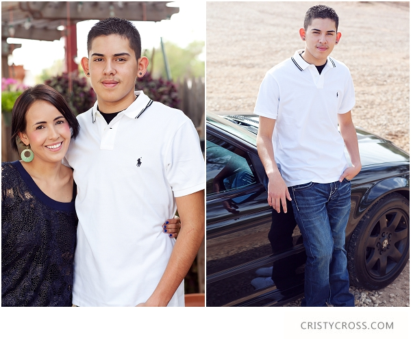 Casillas and Slivka's Clovis, New Mexico family session taken by Clovis Portrait Photographer Cristy Cross__028.jpg