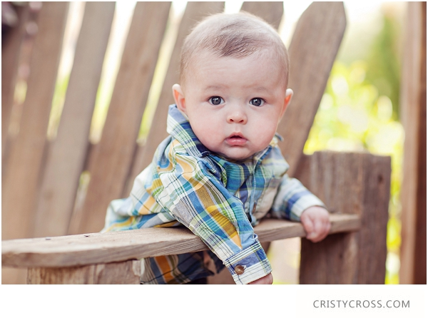 Casillas and Slivka's Clovis, New Mexico family session taken by Clovis Portrait Photographer Cristy Cross__029.jpg