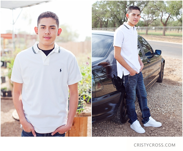 Casillas and Slivka's Clovis, New Mexico family session taken by Clovis Portrait Photographer Cristy Cross__033.jpg