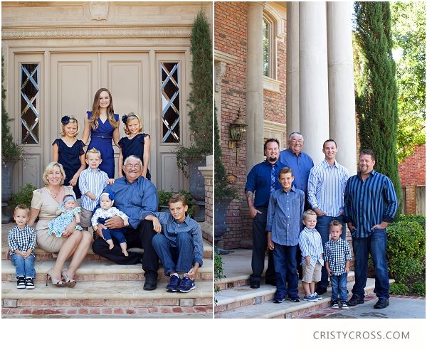 Fikse Fall Family Session in Lubbock, Texas taken by Clovis Portrait Photographer Cristy Cross_036.jpg