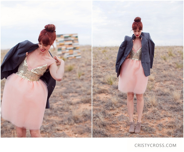 Styled Elopement Shoot taken by Clovis Wedding Photographer Cristy Cross_0041.jpg