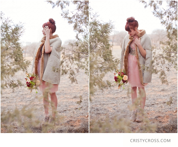 Styled Elopement Shoot taken by Clovis Wedding Photographer Cristy Cross_0042.jpg
