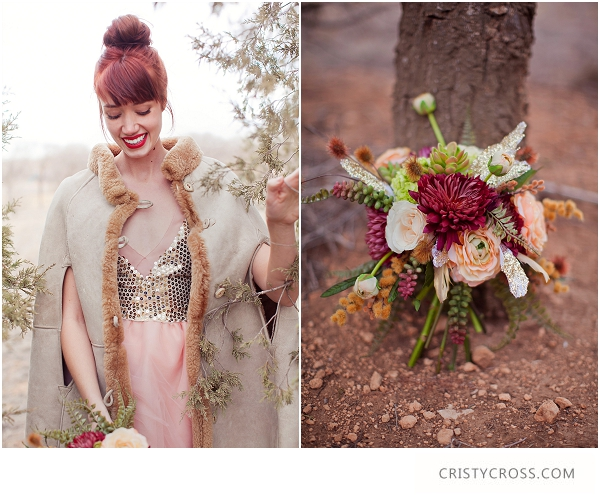 Styled Elopement Shoot taken by Clovis Wedding Photographer Cristy Cross_0043.jpg