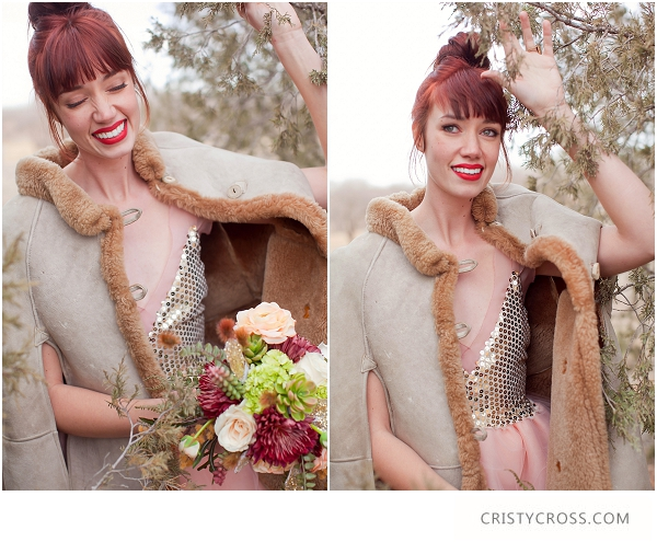 Styled Elopement Shoot taken by Clovis Wedding Photographer Cristy Cross_0048.jpg