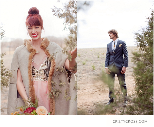 Styled Elopement Shoot taken by Clovis Wedding Photographer Cristy Cross_0049.jpg