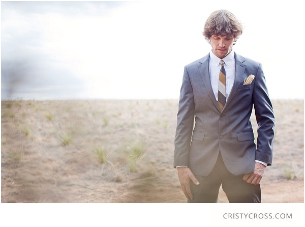 Styled Elopement Shoot taken by Clovis Wedding Photographer Cristy Cross_0050.jpg