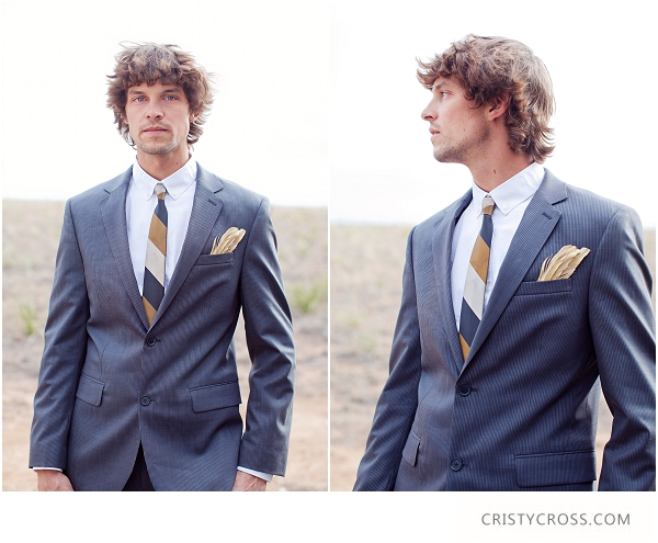 Styled Elopement Shoot taken by Clovis Wedding Photographer Cristy Cross_0051.jpg