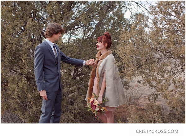 Styled Elopement Shoot taken by Clovis Wedding Photographer Cristy Cross_0053.jpg