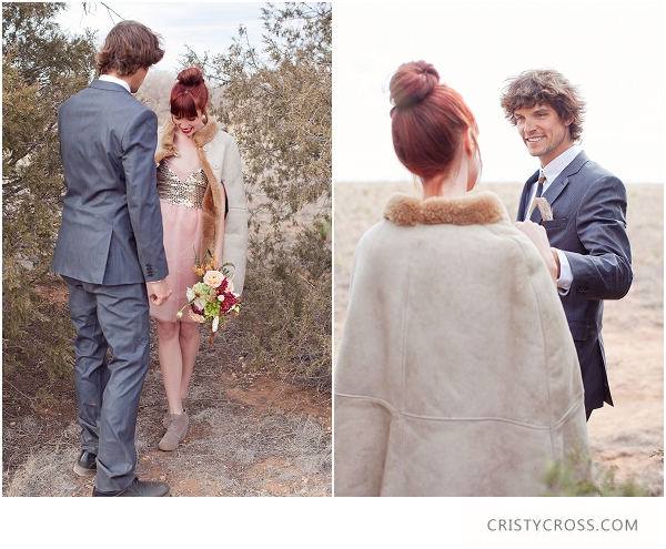 Styled Elopement Shoot taken by Clovis Wedding Photographer Cristy Cross_0054.jpg