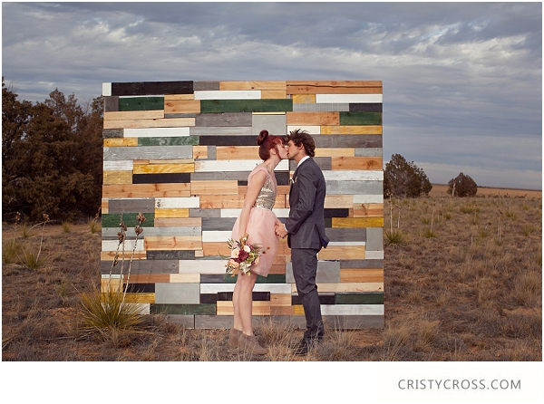 Styled Elopement Shoot taken by Clovis Wedding Photographer Cristy Cross_0056.jpg