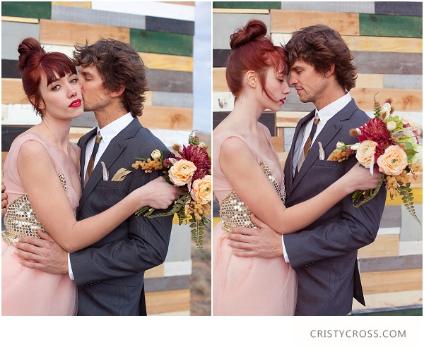 Styled Elopement Shoot taken by Clovis Wedding Photographer Cristy Cross_0058.jpg