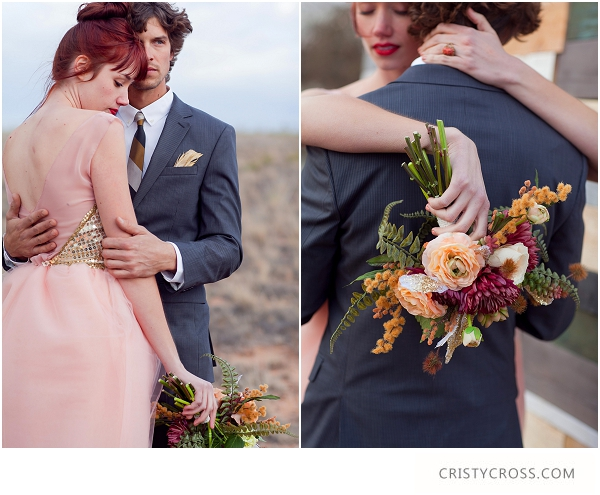 Styled Elopement Shoot taken by Clovis Wedding Photographer Cristy Cross_0059.jpg