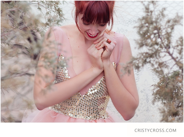 Styled Elopement Shoot taken by Clovis Wedding Photographer Cristy Cross_0062.jpg