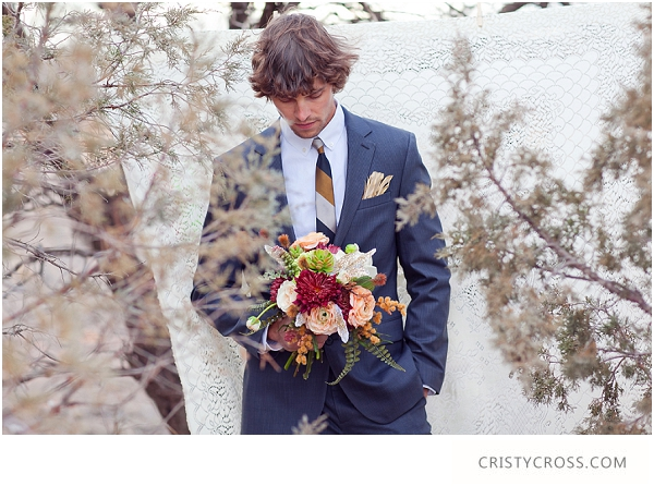 Styled Elopement Shoot taken by Clovis Wedding Photographer Cristy Cross_0063.jpg