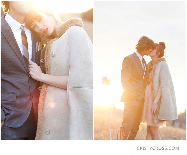 Styled Elopement Shoot taken by Clovis Wedding Photographer Cristy Cross_0067.jpg