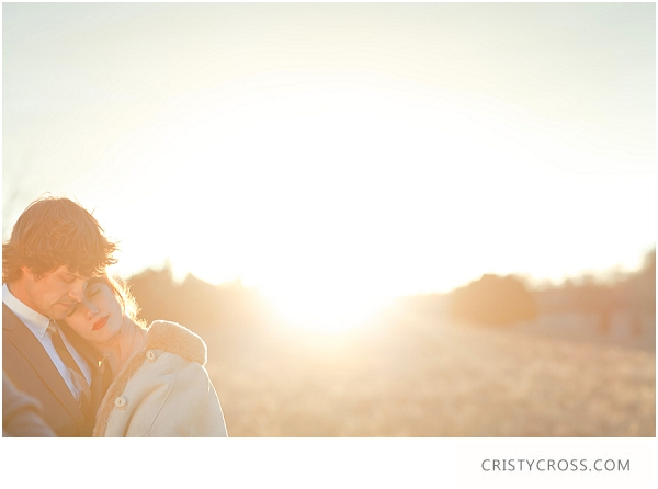Styled Elopement Shoot taken by Clovis Wedding Photographer Cristy Cross_0068.jpg
