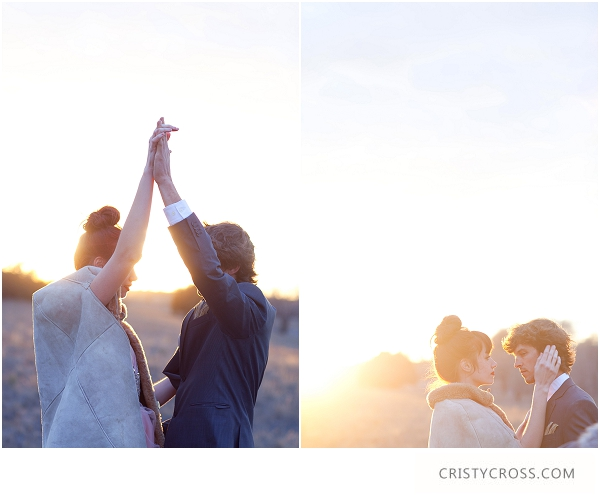 Styled Elopement Shoot taken by Clovis Wedding Photographer Cristy Cross_0069.jpg