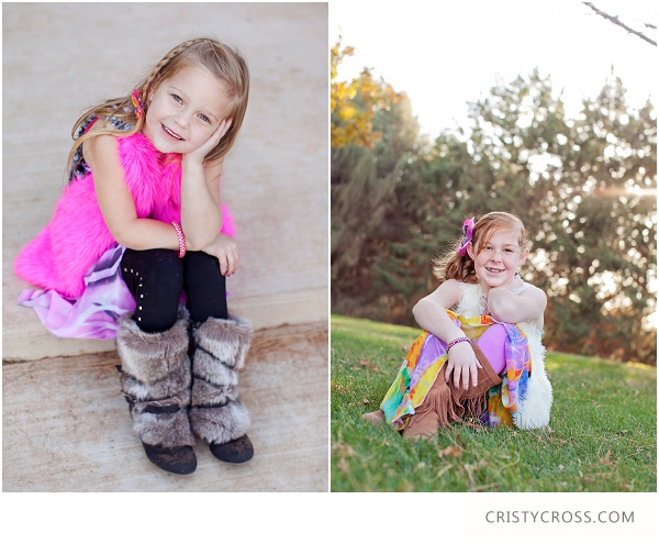 Fall Family Session for Jacque Schaap and family taken by Clovis Portrait Photographer Cristy Cross__002.jpg