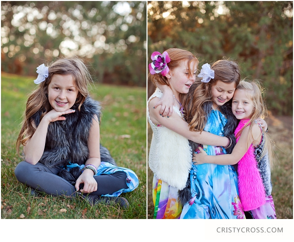 Fall Family Session for Jacque Schaap and family taken by Clovis Portrait Photographer Cristy Cross__003.jpg
