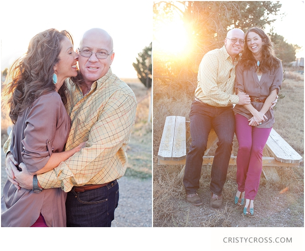 Fall Family Session for Jacque Schaap and family taken by Clovis Portrait Photographer Cristy Cross___0010.jpg