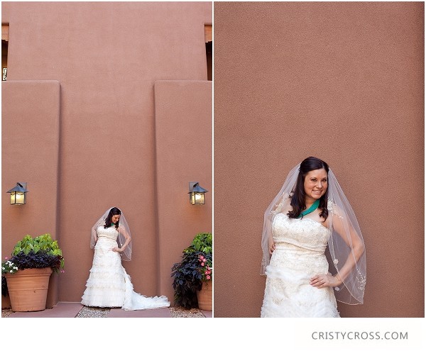 Krystal and Andy's Outdoor New Mexico Wedding at Hyatt Regency Tamaya Resort taken by Wedding Photographer Cristy Cross_00113.jpg