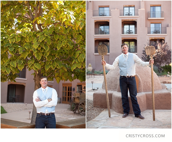 Krystal and Andy's Outdoor New Mexico Wedding at Hyatt Regency Tamaya Resort taken by Wedding Photographer Cristy Cross_00115.jpg