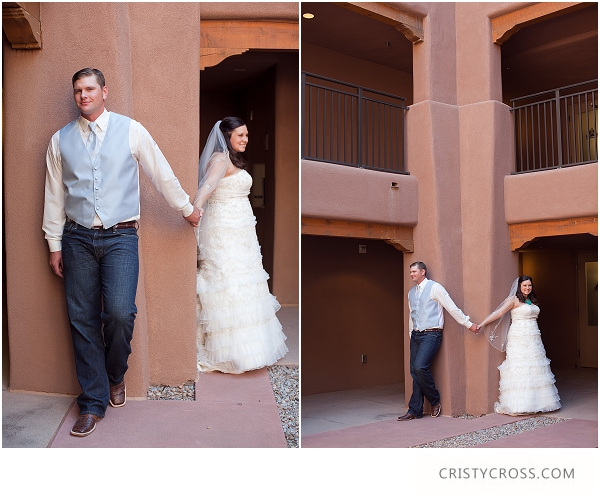 Krystal and Andy's Outdoor New Mexico Wedding at Hyatt Regency Tamaya Resort taken by Wedding Photographer Cristy Cross_00116.jpg